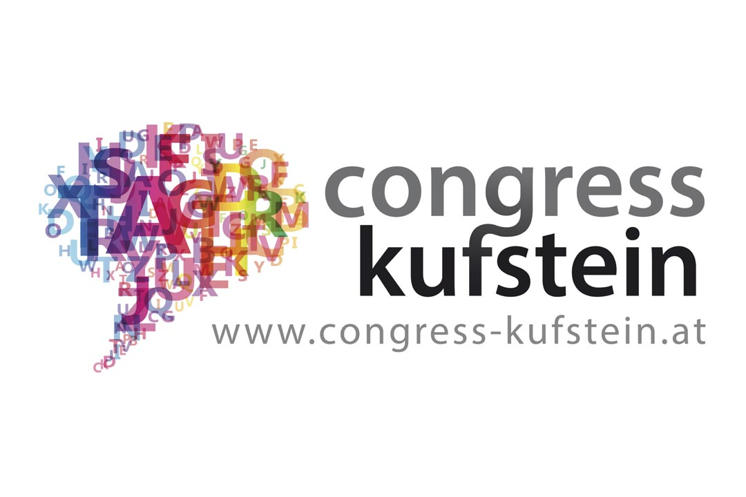 Congress-Kufstein
